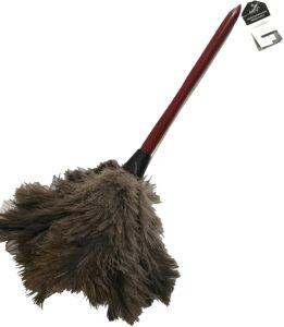 AAYU Premium Professional Feather Duster
