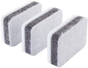 Ikea Dish Washing Cleaning Sponge