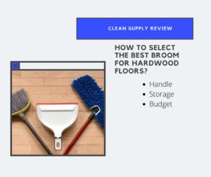 Best Broom for Hardwood Floors (1)