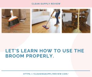 Best Broom for Hardwood Floors (2)