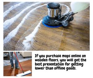 Best Mop For Hardwood Floors In 2020 (1)