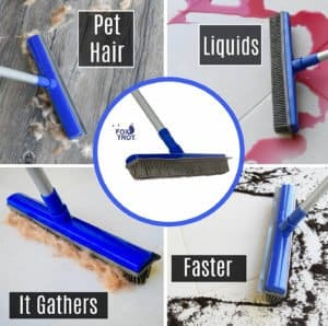Best-Rubber-Broom-for-Pet-Hair-300x298