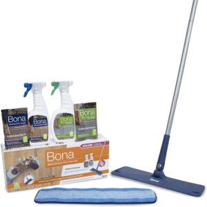 Bona Multi-Surface Broom