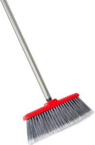 Fuller Brush Fiesta Broom