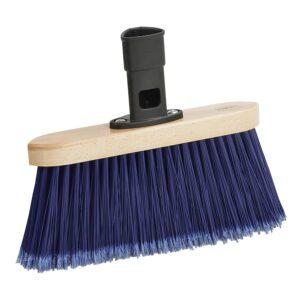 SWOPT Standard Broom