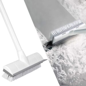 BOOMJOY Floor Scrub Brush