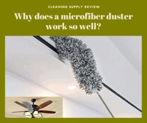 Best Microfiber Duster (2)