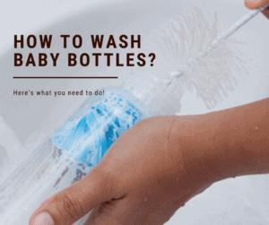 Bottle Brush Baby (1)