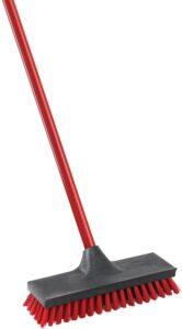 Libman 547 Floor Scrub Brush