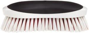 OXO Good Grips Heavy Duty Scrub Brush