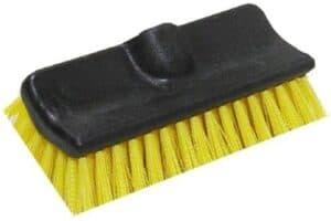 Scrub Bi-Level Brush