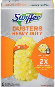 Swiffer 360 Duster Refill 67