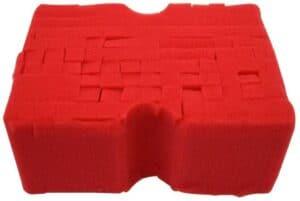 Microfiber Premium Car Wash Sponge