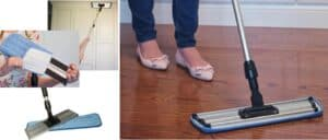 How to choose the best microfiber mop_ (1)