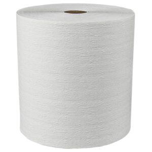 Plus Hard Roll Paper Towels