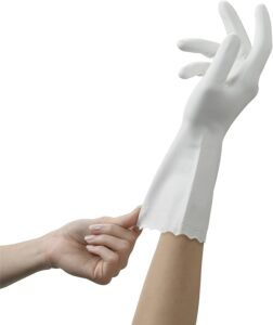 Mr. Clean 1-Pair Latex-Free Gloves